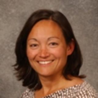 Shelley Miyamoto, MD