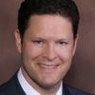 Darryl Kaelin, MD
