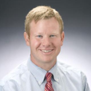 Jeffery Vaught, MD