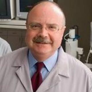 Harry Cohen, MD