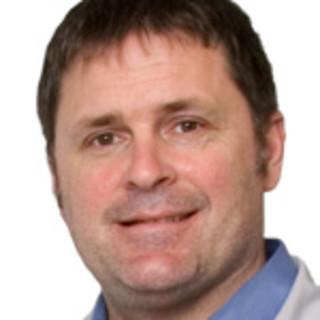 Jeffrey Asbury, MD