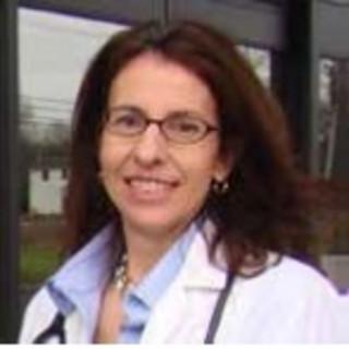 Sandra Boehlert, MD