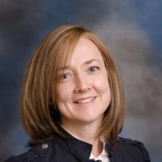 Geraldine Corrigan, MD