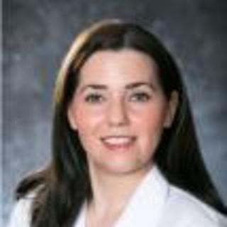Karen Calabrese, DO