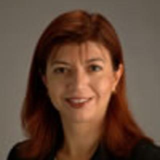 Yelizaveta Shnayder, MD