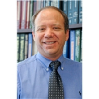 Jon Donshik, MD
