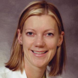 Kristen Rathbun, MD