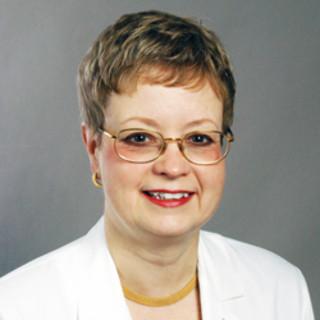 Debra Koivunen, MD