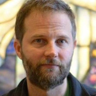Erik Lowman, DO