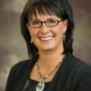 Cora Fisher