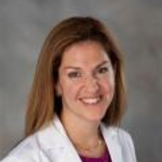 Susanne Prather, MD