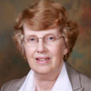 Katherine Hawkins, MD