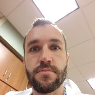 Tyler Zorn, MD