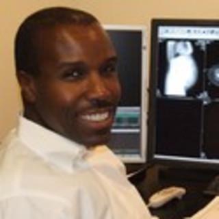 Eugene Brown, MD