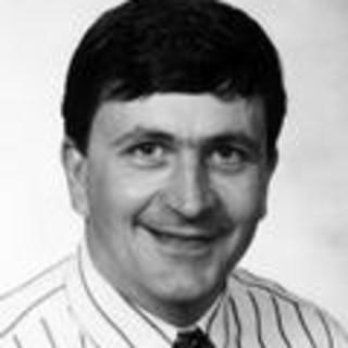 Anthony Asher, MD