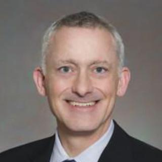 Michael Kerkering, MD
