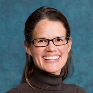 Tricia Markusen, MD