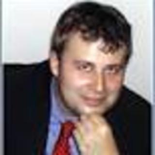 Stefan Bradu, MD