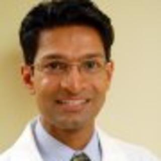Pramod Sharma, MD