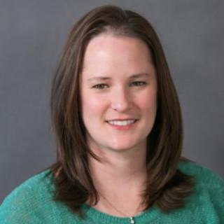 Melissa Pew, PA