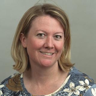 Marsena Conner, MD