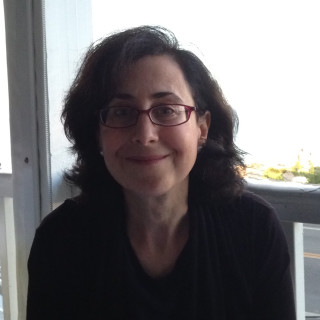 Giulia Sheftel, MD