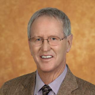 Thomas Davee, MD