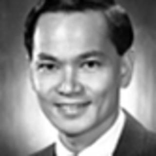 Robert Lutan, MD