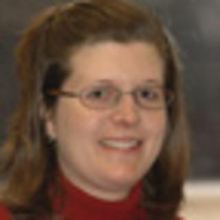 Melissa Hawkins Holt, MD