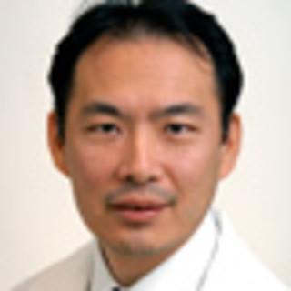 Osamu Sakai, MD