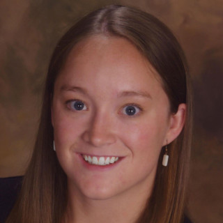 Kelly Haisley, MD