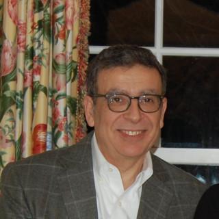 Robert Lobonc, MD