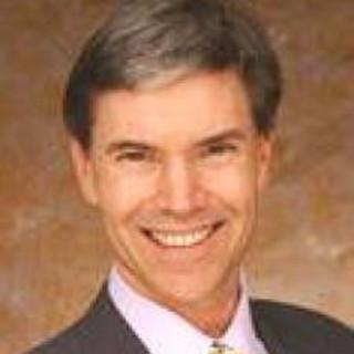 Timothy Grange, MD