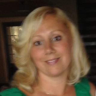 Angela Hawkins, PA