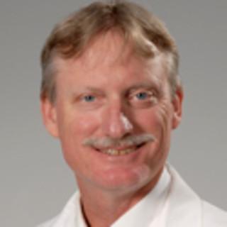 Jack Heidenreich, MD
