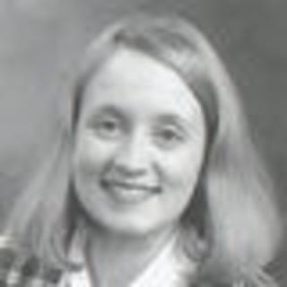 Mari (Knudson) Daniels, MD