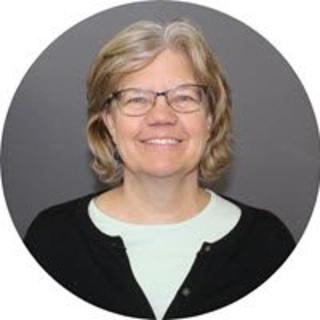 Sara Stratton, PA