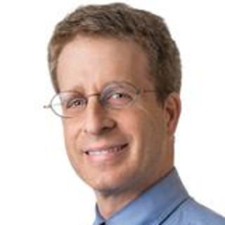 Joshua Hauser, MD