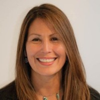 Yvonne Decory, MD