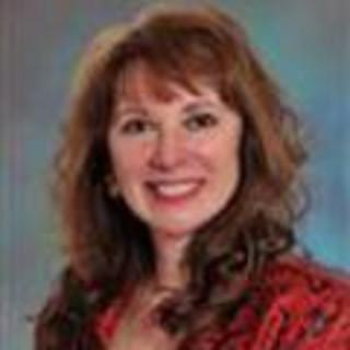 Patricia Grodecki, MD