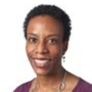 Monica Ferguson, MD