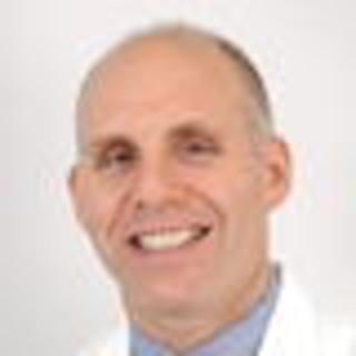Andrew Burstiner, MD
