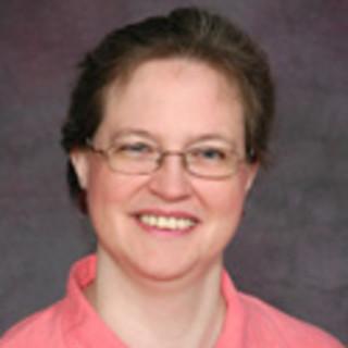 Lynette Iles, MD