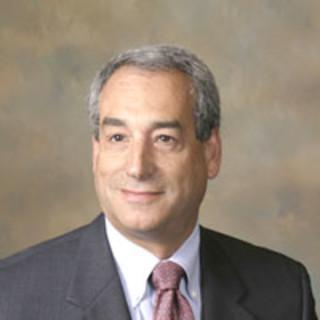 Steven Dresner, MD