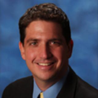Corey Wallach, MD