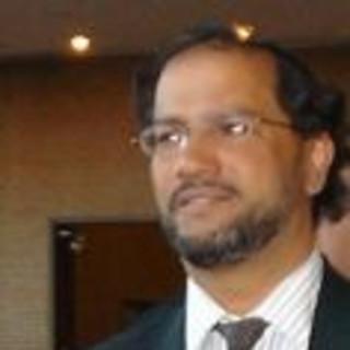 Khutb Uddin, MD