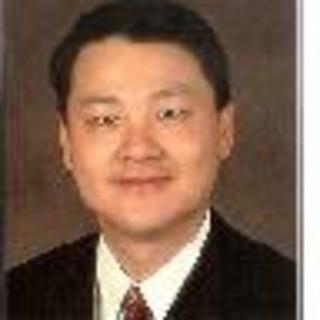 Mickey Tseng, MD