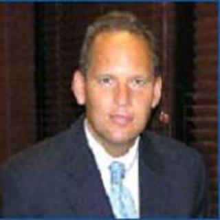 John Walczyk, MD