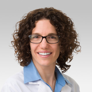 Emily Szmuilowicz, MD