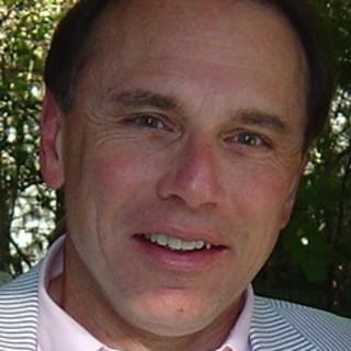 Gregory Tramuta, MD